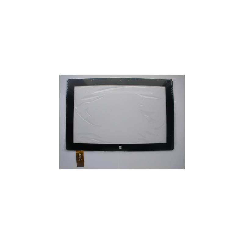 """Táctil Tablet Genérica 10.1"""" (WJ829-FPC V3.0)"""