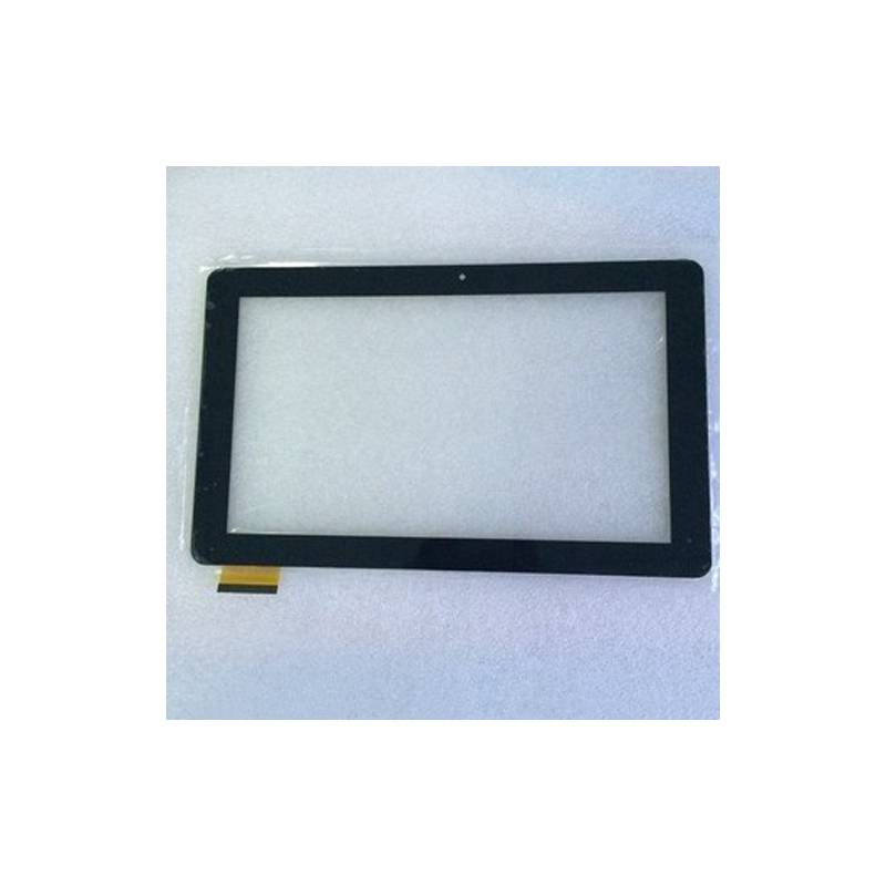 Táctil Negro HC261159A1 FPC017H V2.0 (Z135)