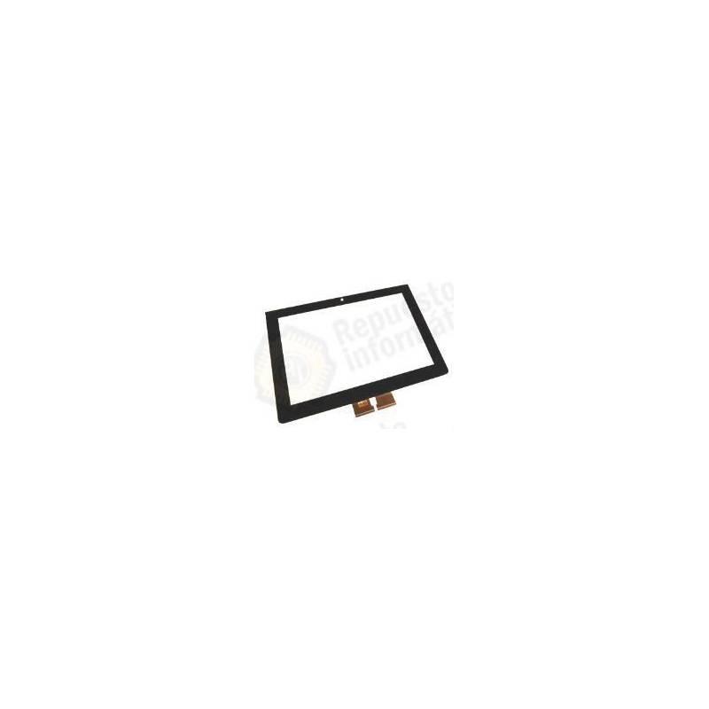 Sony Tablet S, 9.4 Táctil