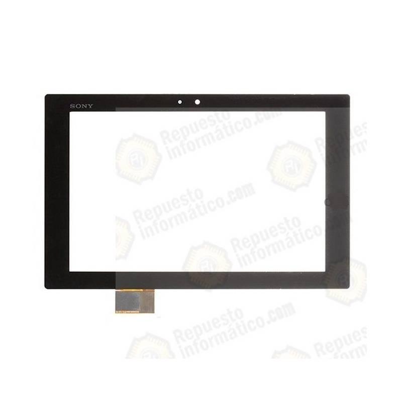 Sony Tablet Z, 10.1 Táctil