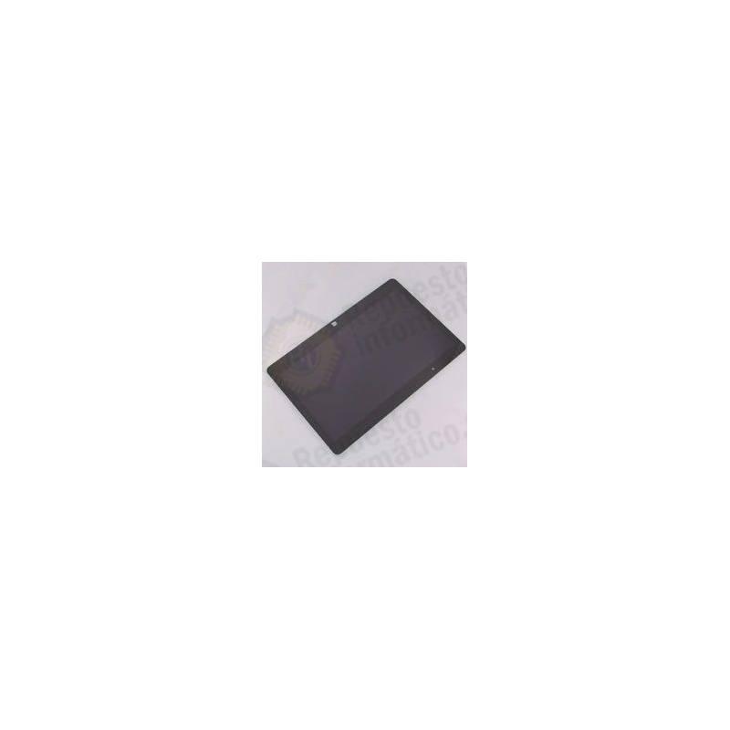 Pantalla (Táctil + LCD) LG Z160