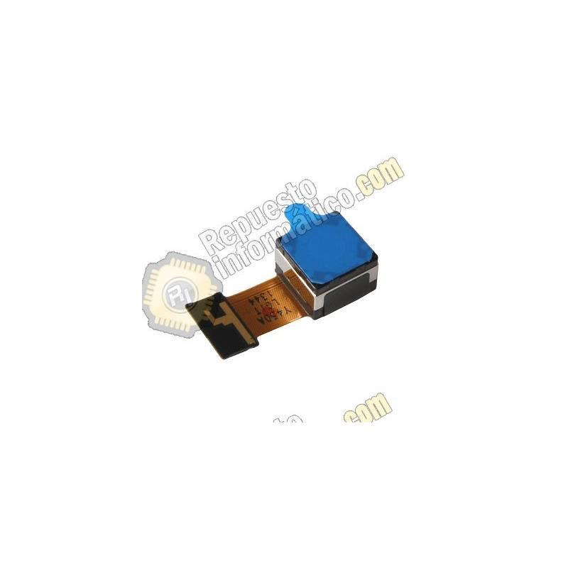 Cámara Trasera + Flex Lg G Pad 8.3 V500