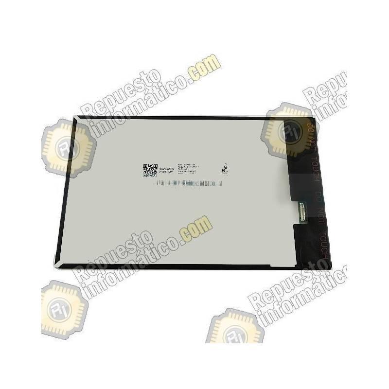 LCD Lenovo Tab2 (A10-70)