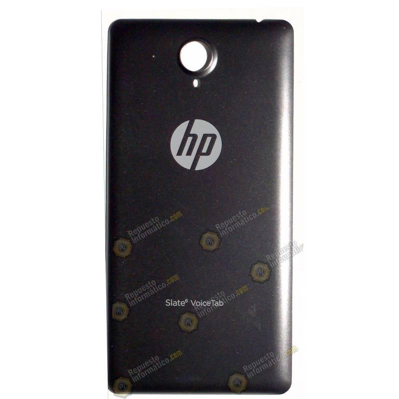 Tapa Trasera HP Slate 6 voice tab (Swap)