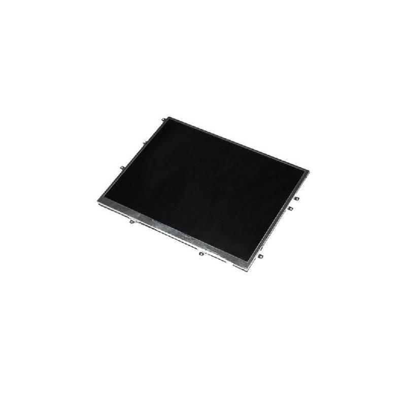 LCD Display iPad 1