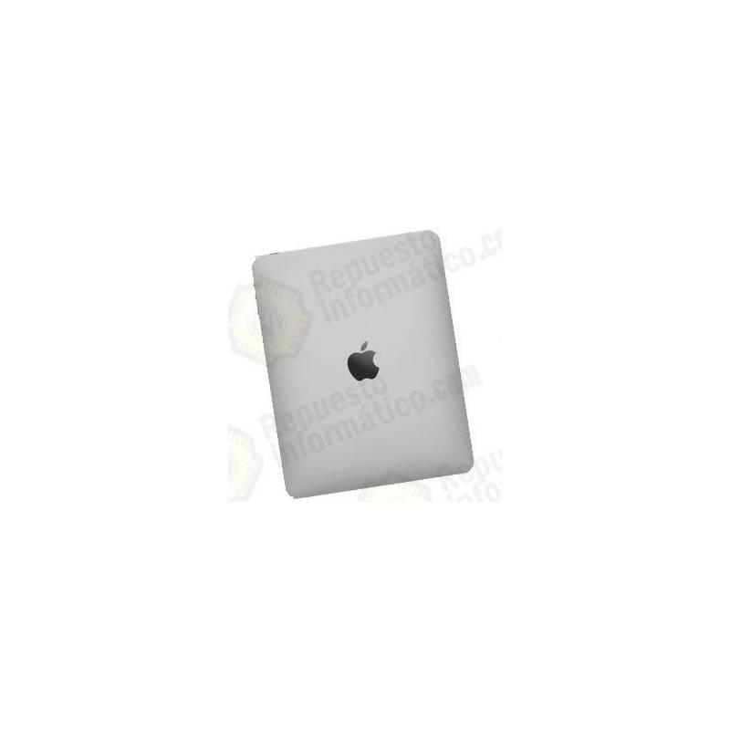 Carcasa Trasera iPad Wifi