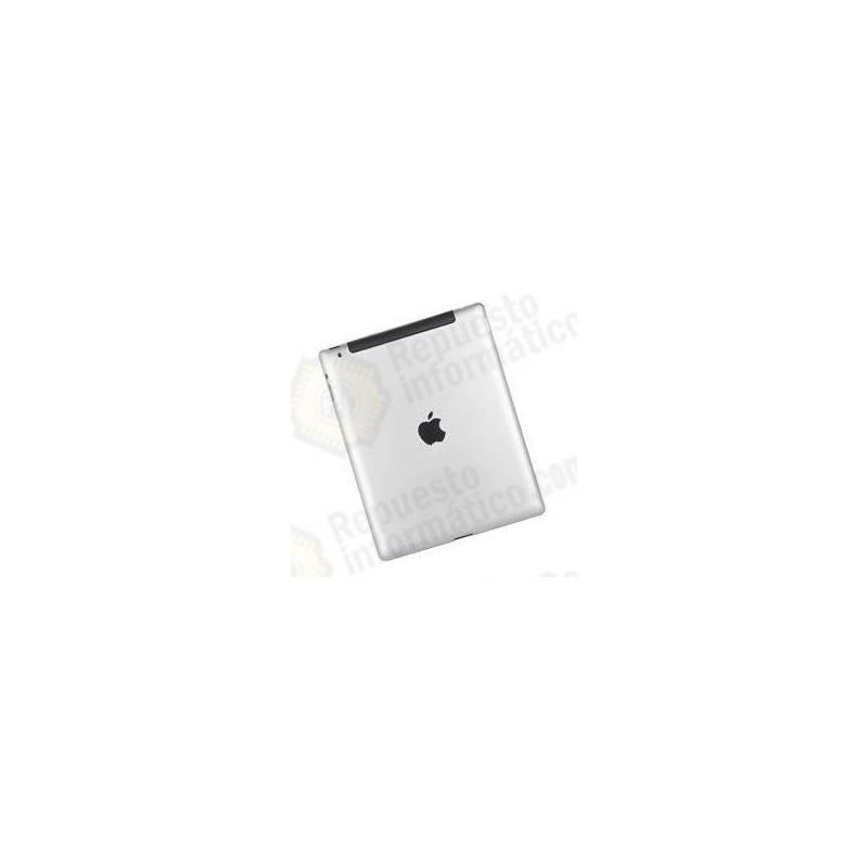 Carcasa Trasera chasis iPad 3 3G