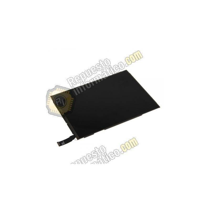 LCD Display para iPad Mini 2 821-1805-03