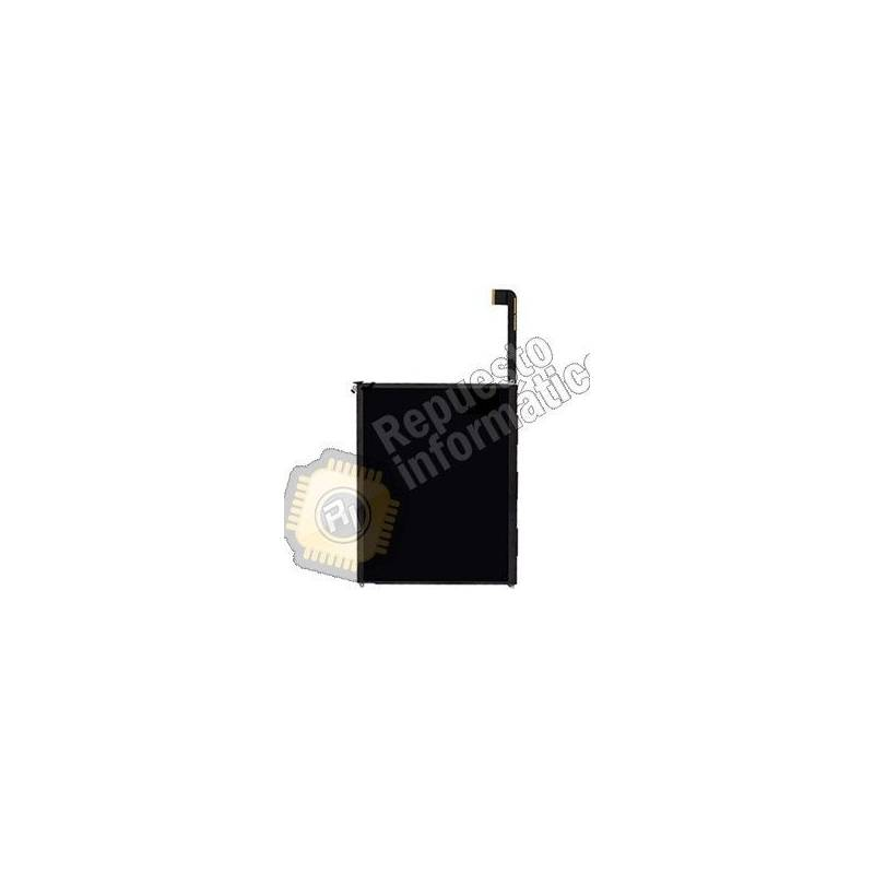 Pantalla LCD / Display Apple Ipad 4