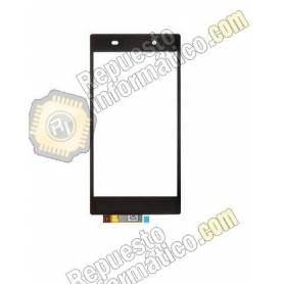 Tactil Sony Xperia Z1