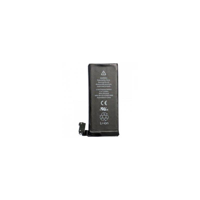Batería iPhone 4 (Nueva)