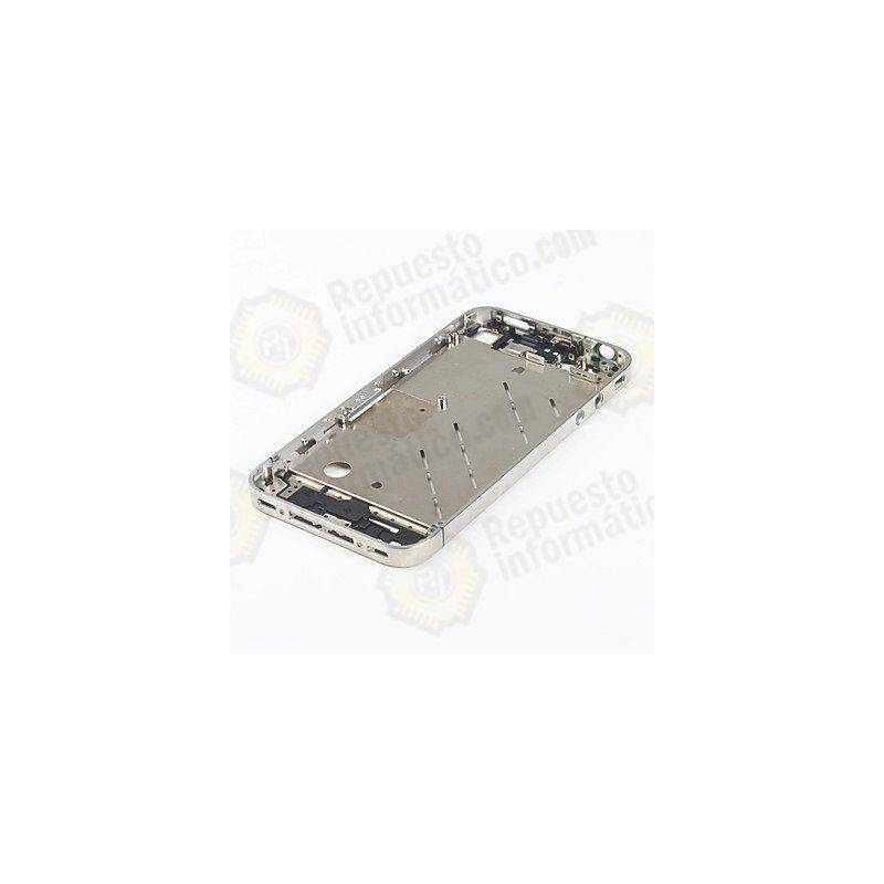 Chasis iPhone 4g sin componentes