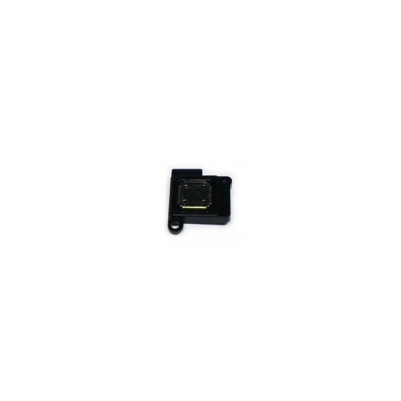 Altavoz Auricular Superior iPhone 5