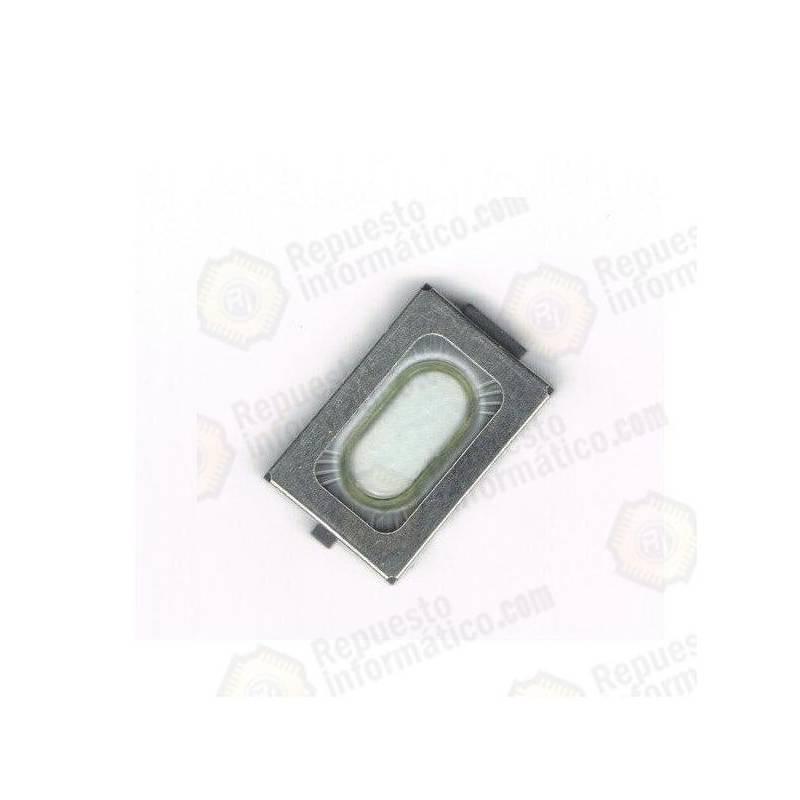 Auricular Sony Xperia Z C6603