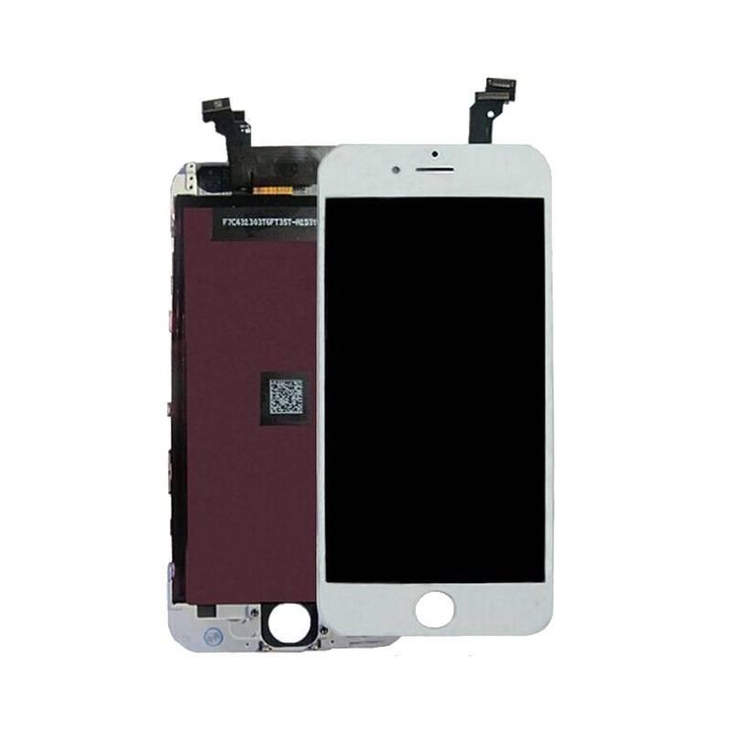 Pantalla iPhone 6 4.7 Blanca