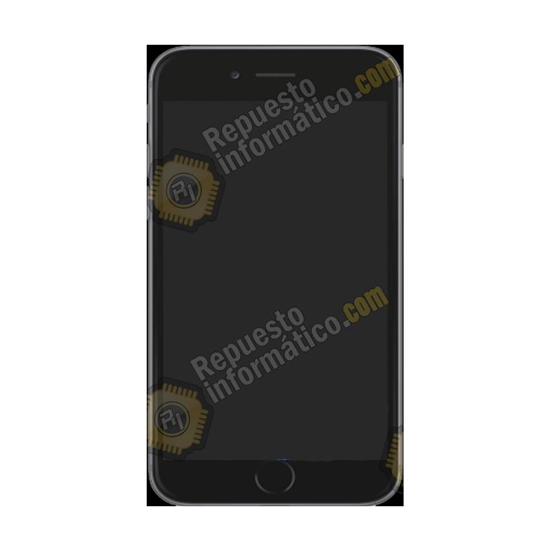 Pantalla iPhone 6 Plus 5,5'' Original