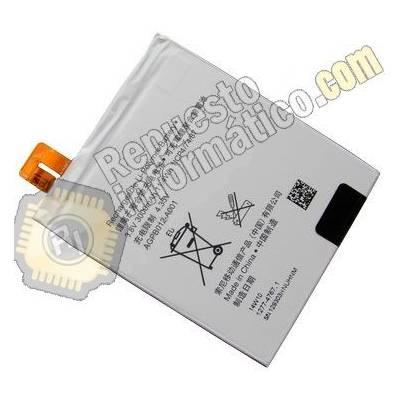 Batería Sony Xperia T2 ULTRA 3000MAH (P/N: 1281-7439) (Swap)