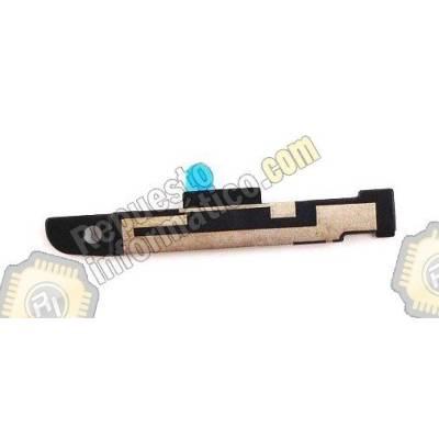 Antena wifi Sony Xperia t3 d5102 d5103 d5106 m50w