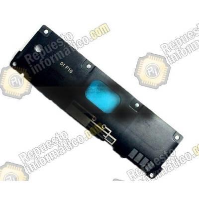 Módulo Buzzer Altavoz para Sony Xperia T3