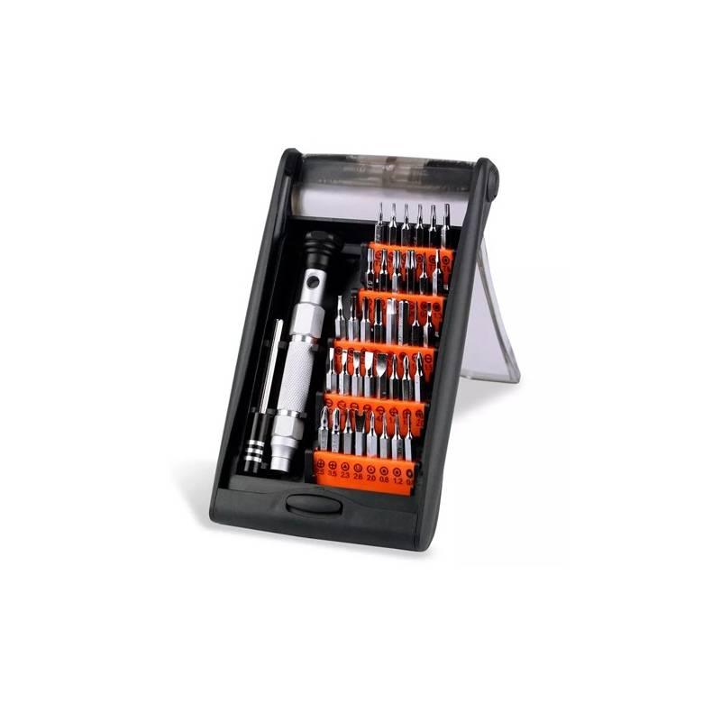 JM-8151 Destornilladores Profesionales de configuración de Hardware