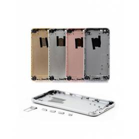 carcasa trasera iphone 6s plus