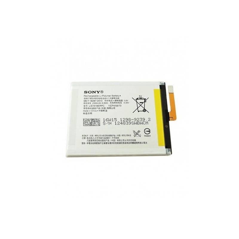 Batería Sony Xperia XA LIS1618ERPC 2300 mAh Swap