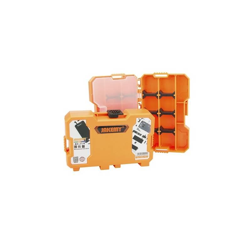 JM-Z14 Caja Gabeta de Accesorios