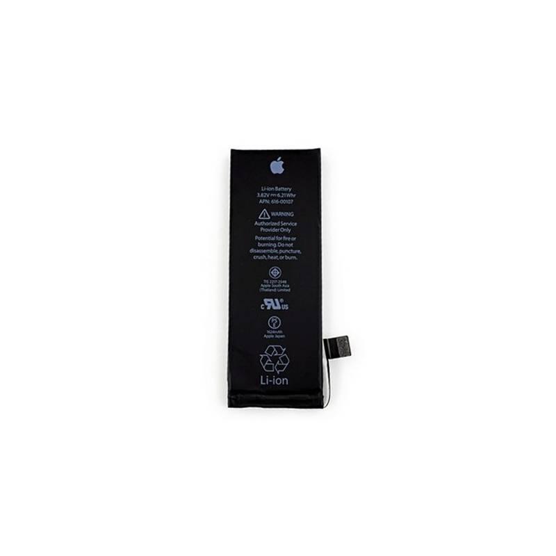 Batería para iPhone SE