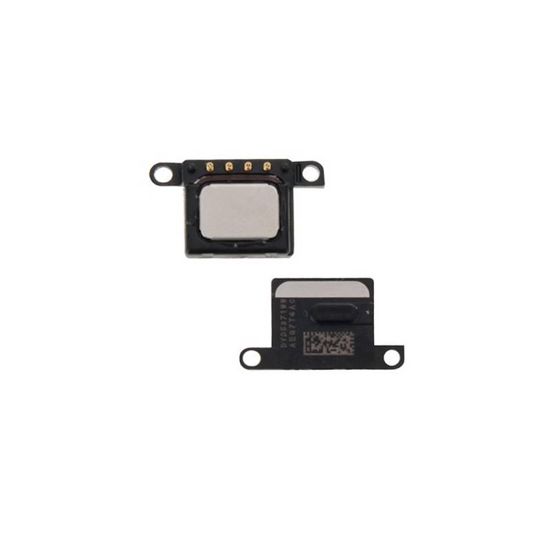 Altavoz Auricular iPhone 6S Plus
