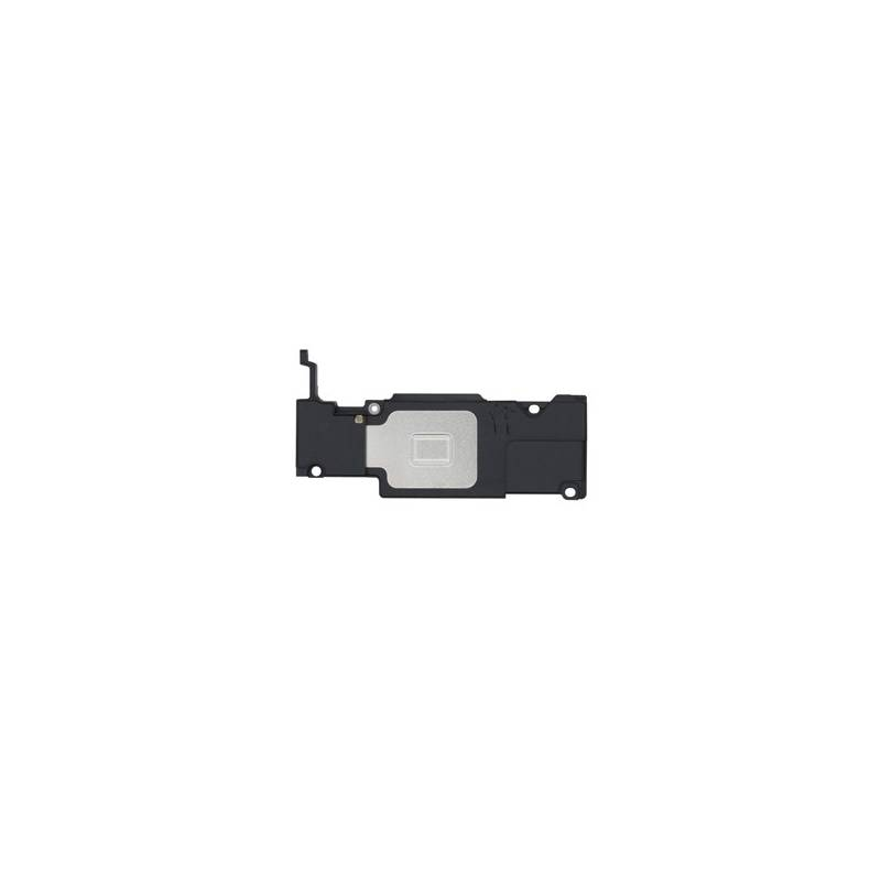 Módulo Buzzer iPhone 6S+ Plus