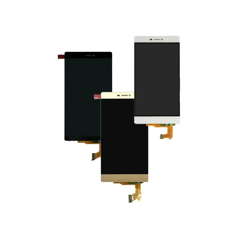 Pantalla Huawei Ascend P8