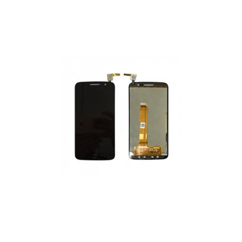 Pantalla Vodafone Smart Prime 6 VF-895N Negra