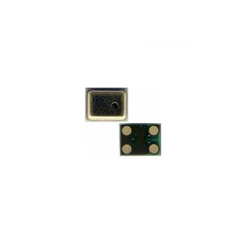 Micro Samsung S5830, i8000, n7000, i6410 Etc