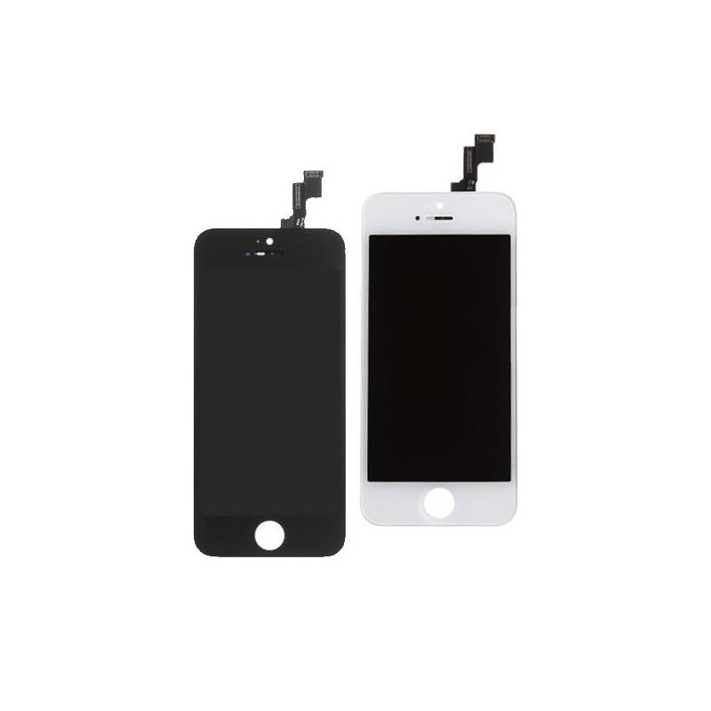 Pantalla iPhone 5S