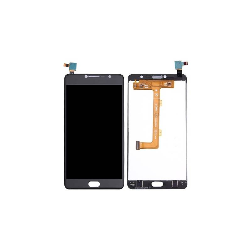 Pantalla Vodafone Smart Ultra 7