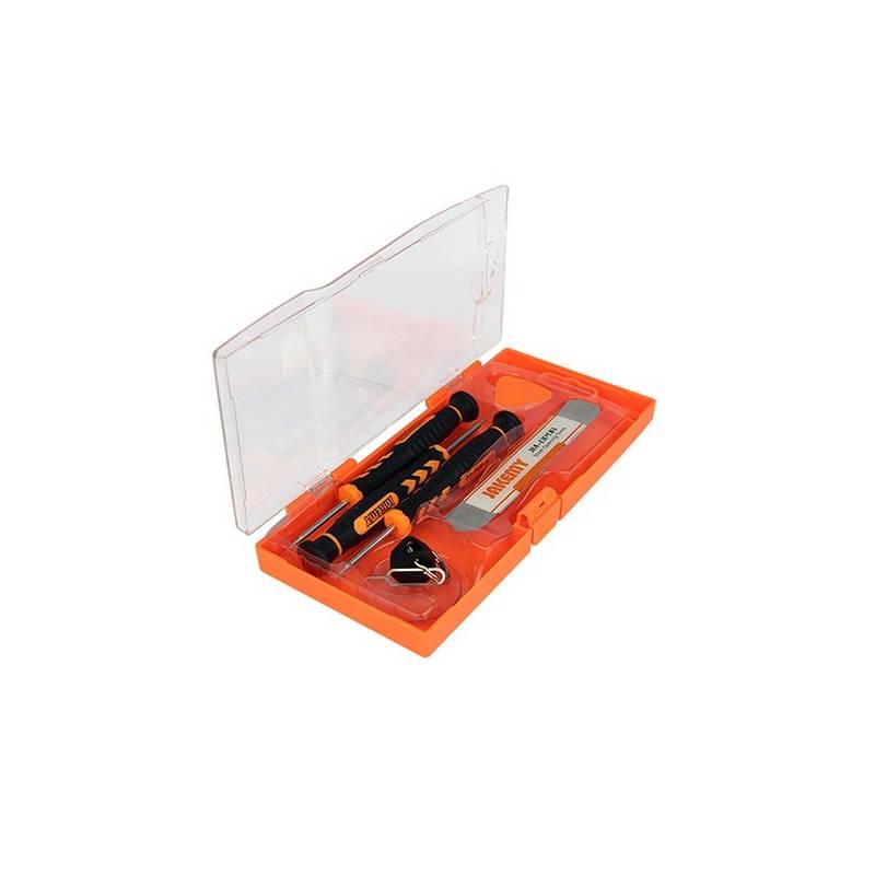 JM-8141 Herramientas de Reparación Movil 7 en 1