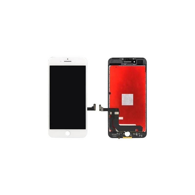 Pantalla iPhone 7 Blanca