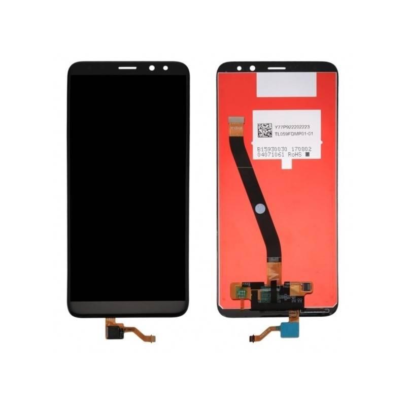 Pantalla Lcd+Tactil Huawei Mate 10 Lite Negra