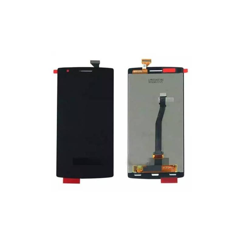 Pantalla lcd + tactil OnePlus One
