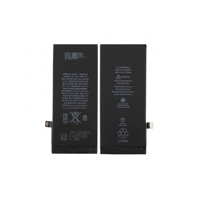 Batería iPhone 8+