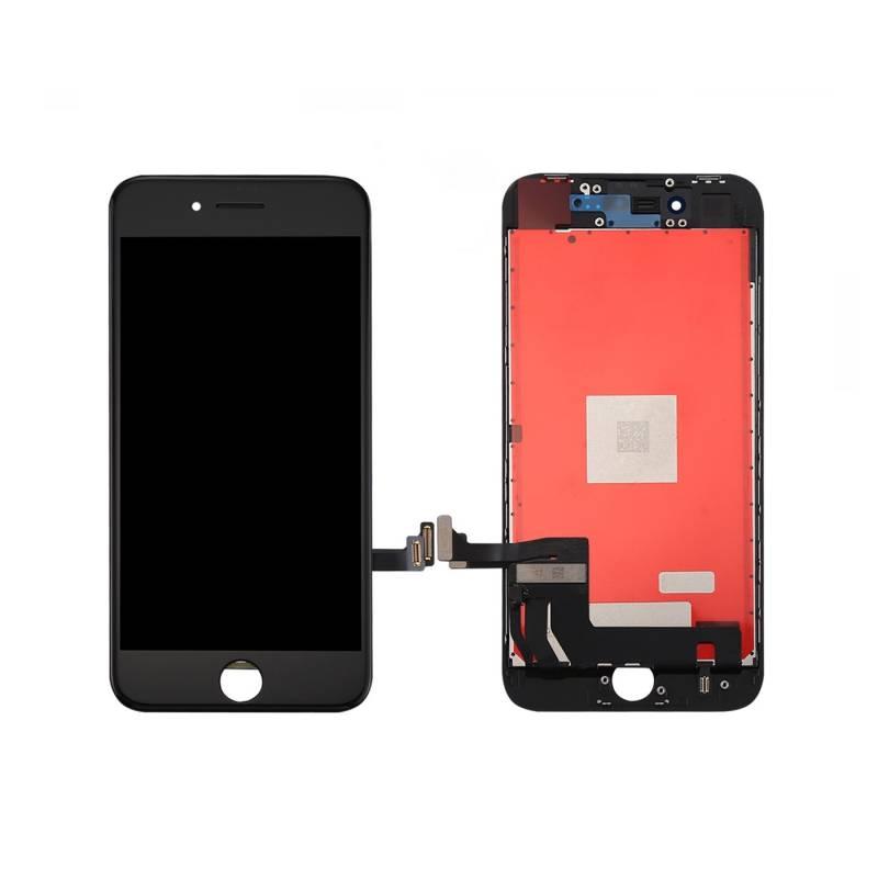 Pantalla Lcd+tactil Iphone 8