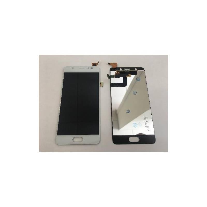 Pantalla LCD+Tactil Wiko U Feel Prime
