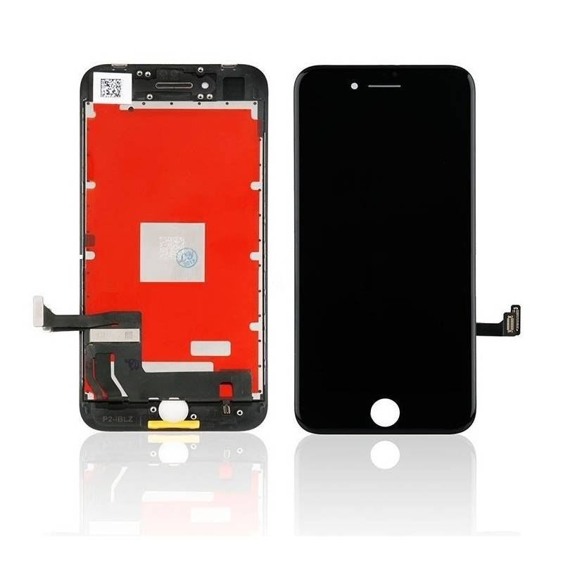 Pantalla original Lcd+tactil Iphone 8