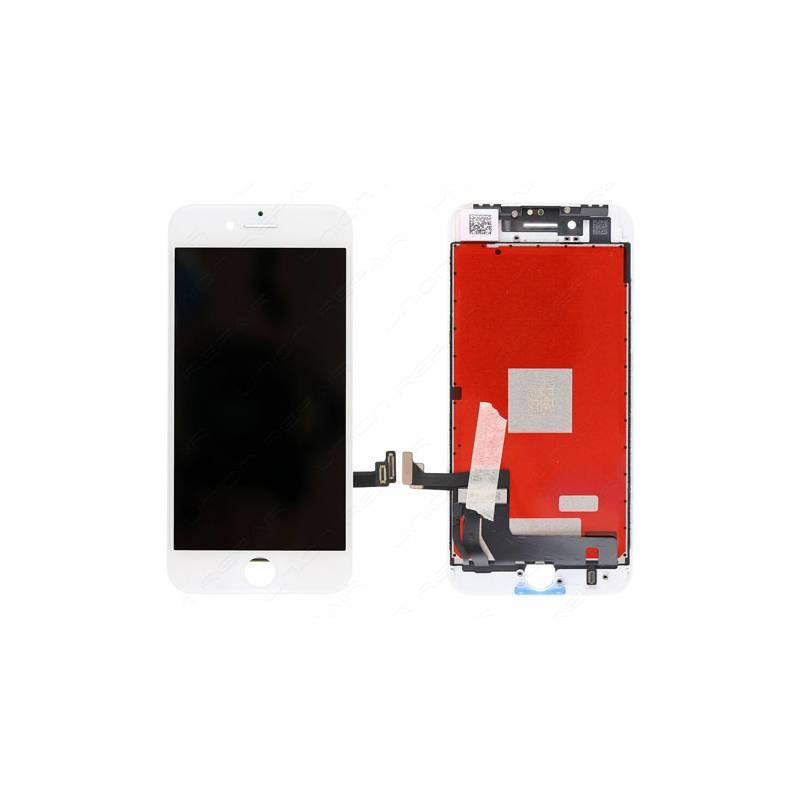 Pantalla Lcd+tactil Iphone 8 Plus Original