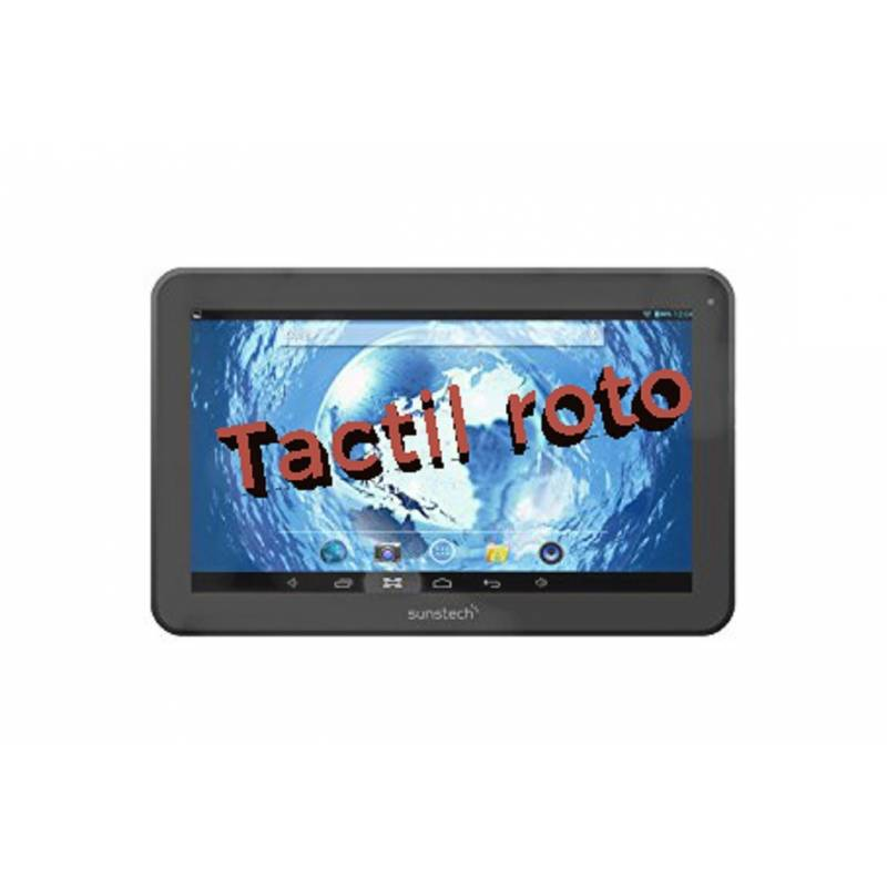 Tablet Sunstech TAB97QC 8GB