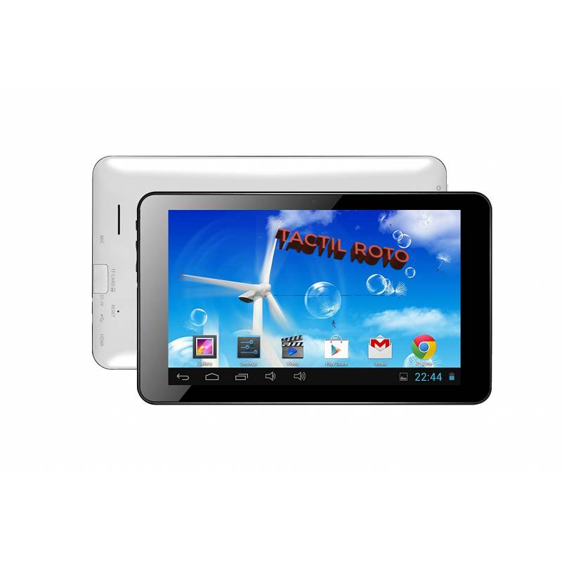 Tablet Sunstech Tab7dual 8GB