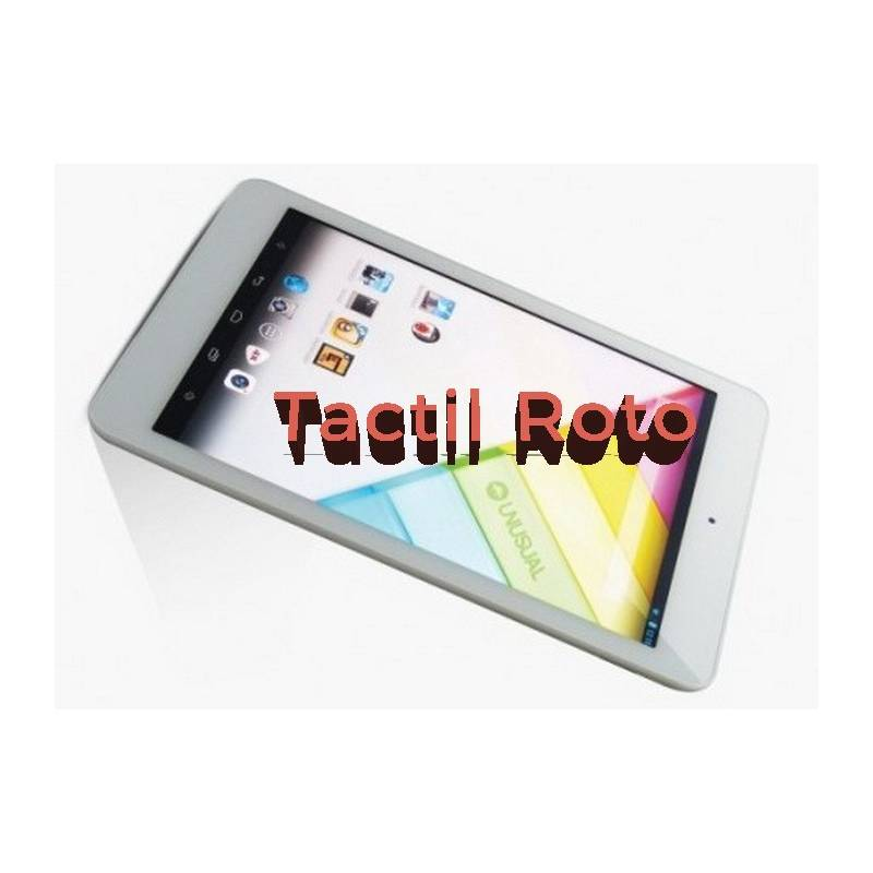 Tablet Unusual U8Y 8GB