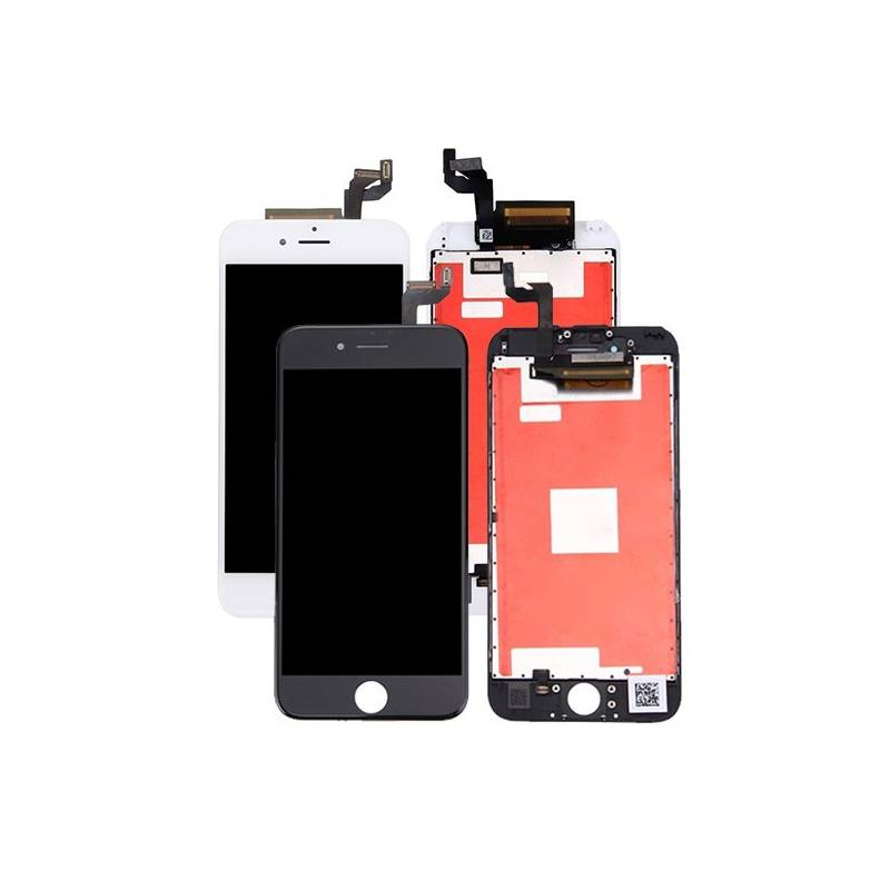 Pantalla iPhone 6S Plus Original