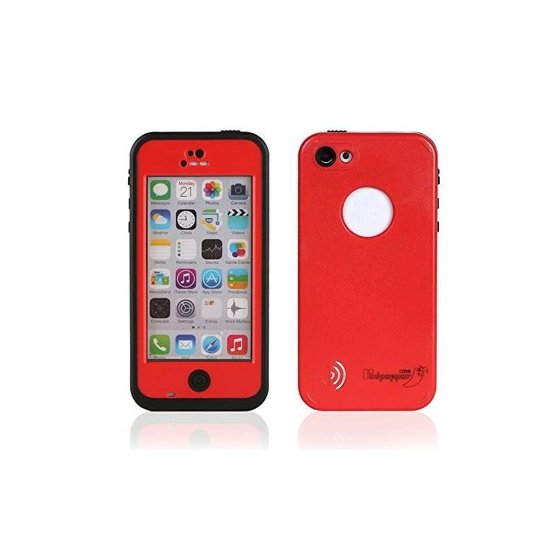 Funda Redpepper Iphone 5