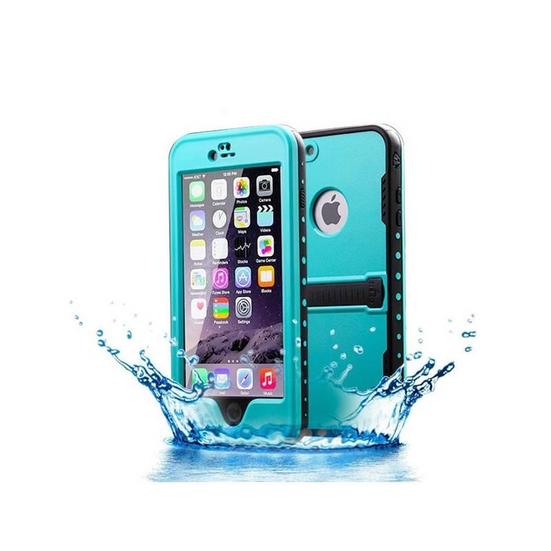 Funda Waterproof Iphone 6 Plus / 6S Plus
